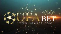 live casino online แทงufacasino ลงทุนเล่นการพนันcasino online