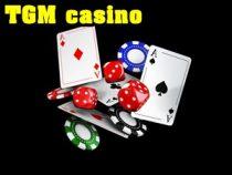 TGM casino ลิ้งค์ufa-casino ถึงแม้ว่ามันจะไม่ค่อยมีความสำคัญ
